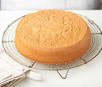 receta paso a paso tarta sara