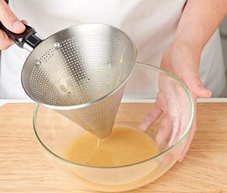 receta paso a paso conejo a la crema