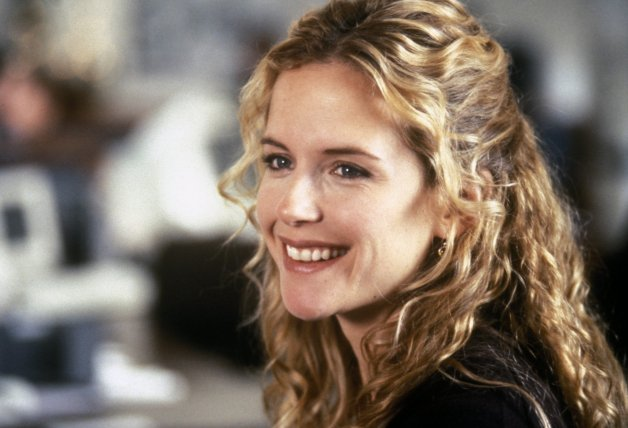 Kelly Preston foto 1